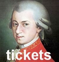 classic concert vienna by tickets online